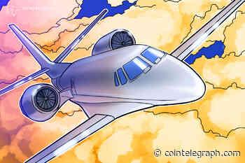 Ren and UMA launch a Bitcoin-backed yield dollar - Cointelegraph