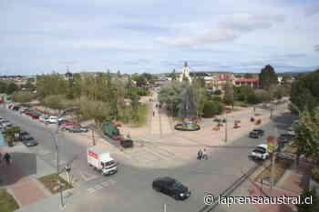 Decretan cuarentena para Puerto Natales y Porvenir - La Prensa Austral