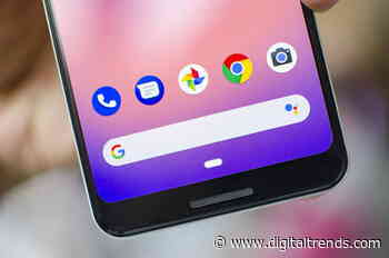 How to download and install Android 11, the newest version of Android