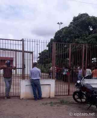 Anzoátegui | Habitantes de Bruzual denuncian condicionamiento de compras en Pdval - El Pitazo