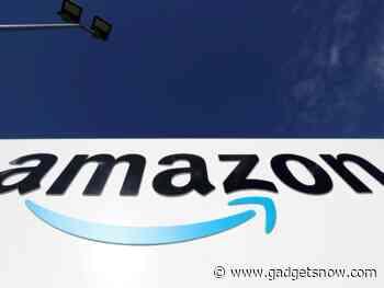Japan's anti-trust regulator accepts Amazon Japan improvement plan