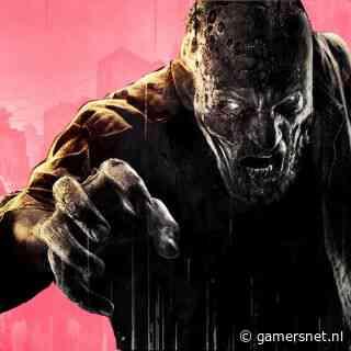 Dying Light Hellraid DLC verschijnt 23 juli - Gamersnet.nl - Gamersnet