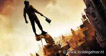 Chris Avellone van ontwikkeling Dying Light 2 afgehaald | Nieuws | InsideGamer.nl - InsideGamer