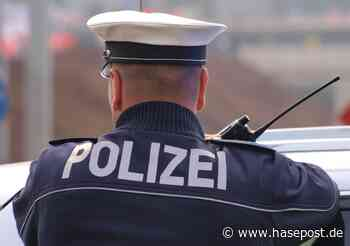 Nach Enkeltrick in Bad Rothenfelde: Seniorin verliert mehrere Tausend Euro - HASEPOST