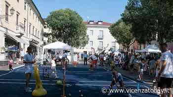 Festa dello Sport 2020 a Valdagno - VicenzaToday