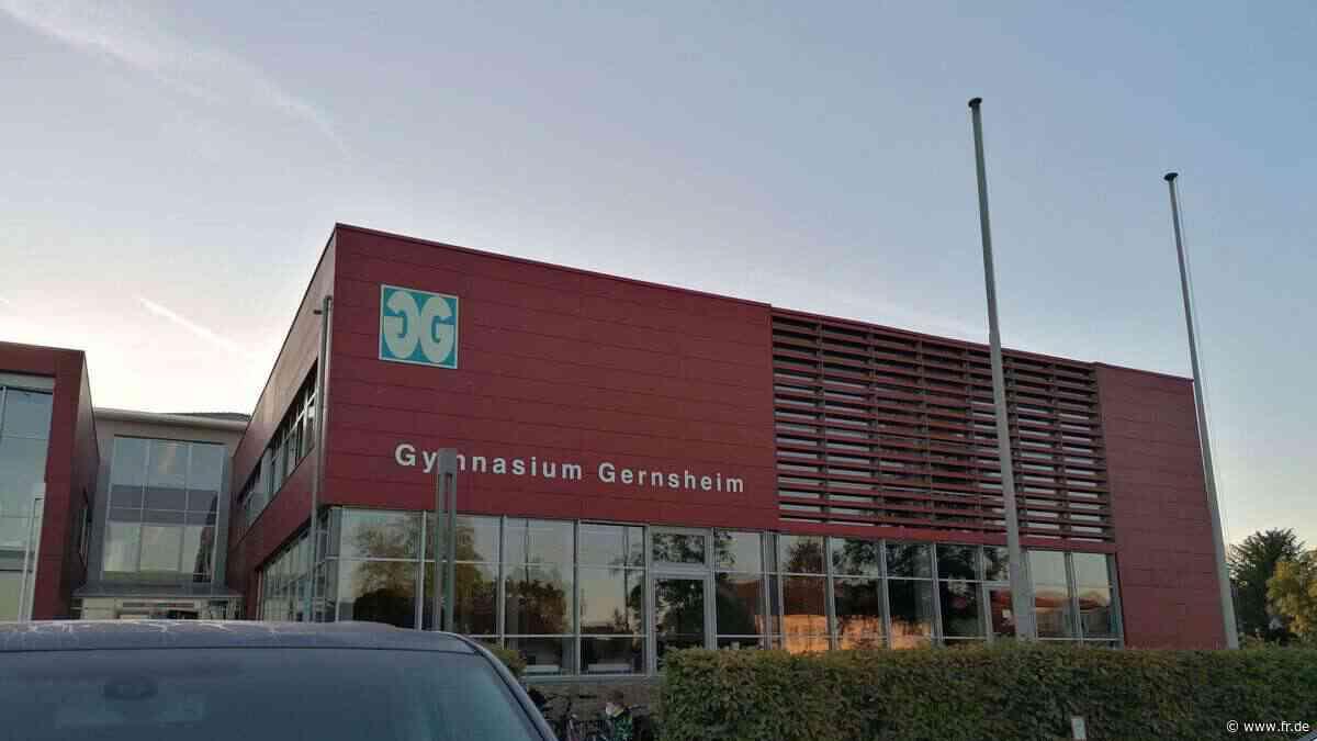 Nachrichten Gernsheim