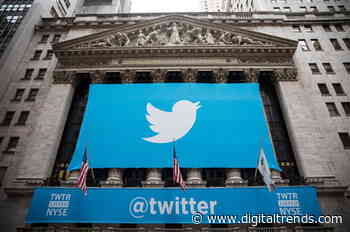Twitter will soon remove tweets intended to undermine the election