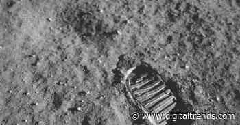 NASA starts the space gold rush by putting a bounty on moon dirt