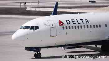 Delta pauses NDC development, 'doubles down' on existing distribution strategy