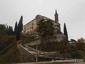 Isola Vicentina doc: al via la terza edizione - Cinecittà News