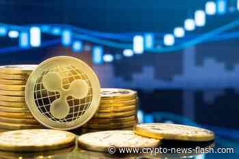 Ripple: CryptoWhale prognostiziert 'XRP wird durch US-Regulierung explodieren' - Crypto News Flash