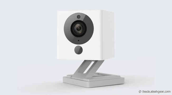 Wyze trials experimental 'pay what you want' Person Detection