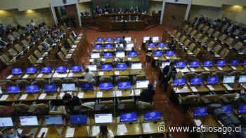 Cámara Baja aprobó la acusación constitucional contra jueza Donoso - RadioSago 94.5 Osorno y 96.5 Puerto Montt - Radio Sago