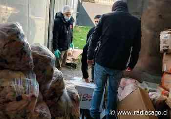 Inician los tres primeros sumarios sanitarios en Osorno producto de la venta de carne en mal estado - Radio Sago