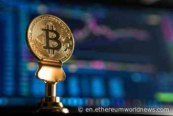 Number of Bitcoin Addresses Holding at Least 1 BTC Hits New ATH - Ethereum World News