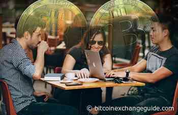 Morgan Stanley Head of Emerging Markets: Millennials Prefer Bitcoin (BTC) To Gold - Bitcoin Exchange Guide