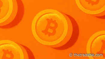 Number of Bitcoin (BTC) Active Addresses Reached All-Time Highs Despite Falling Below $10,000... - TheTradable