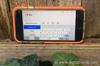The best iPhone keyboard tips and tricks