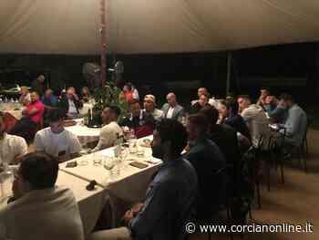 Calcio, seconda categoria: il San Mariano è pronto a ripartire - CORCIANONLINE.it