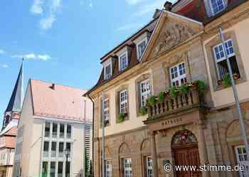 Brackenheim ist viel mehr als Theodor Heuss und Wein - STIMME.de - Heilbronner Stimme