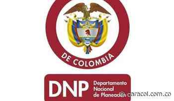 Cubará, uno de los 15 municipios reconocidos por buen uso de sus regalías - Caracol Radio