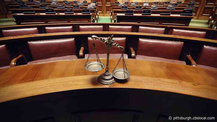 Sewickley Woman Sentenced To 5 Years In Prison For Embezzlement Scheme