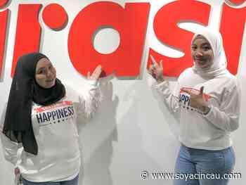 AirAsia customer service staff open up on cyberbullying during the MCO - SoyaCincau.com