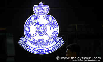 Johor police issue compounds to 264 for flouting recovery MCO - Malaysiakini