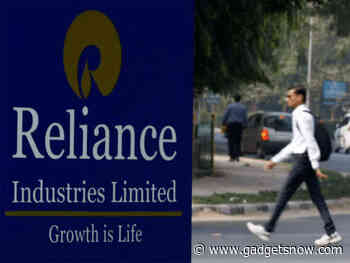 Reliance terms reports of stake sale to Amazon speculative