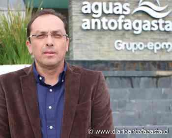 Desaladora de Tocopilla: Doblemente orgullosos - El Diario de Antofagasta