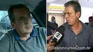 Justiça de SP condena ex-prefeito de Igarapava a 65 anos de prisão por corrupção passiva - Notícias Concursos