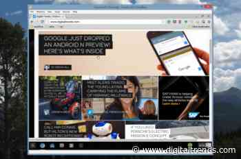 How to run ChromeOS in VirtualBox