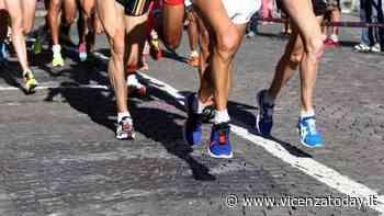 """""""Corsa su Strada Risorgive"""" a Cavazzale di Monticello Conte Otto - vicenzatoday.it"""