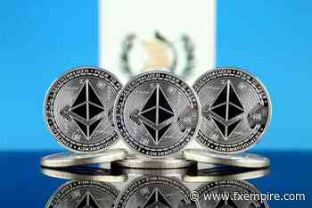 EOS, Ethereum and Ripple's XRP - Daily Tech Analysis – September 11th, 2020 - FX Empire