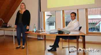 Kommunale Verkehrsüberwachung: Gemeinderat Edelsfeld nimmt sich Bedenkzeit - Onetz.de