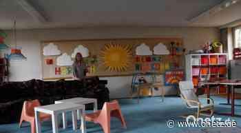 Betreuung der Schulkinder in Teunz bis 15 Uhr genehmigt - Onetz.de