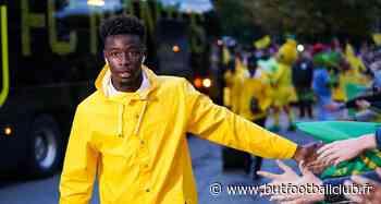 FC Nantes, Stade Rennais, PSG – Mercato : Brest cible trois jeunes défenseurs de L1 - But! Football Club