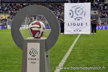 🔥 FC Nantes, Stade Rennais, ASSE, RC Lens, LOSC : L'essentiel de ce 10 septembre 2020 - Homme Du Match