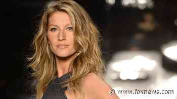 Gisele Bundchen opens up about her 'all-consuming' anxiety, panic attacks - Fox News
