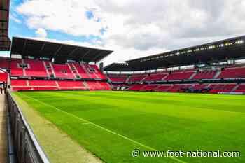 Rennes : Accord trouvé avec un club anglais pour le transfert d'un joueur !