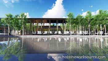 Hotel Indigo Karuizawa Coming to Japan in 2022