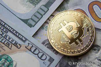 """Bitcoin Cash Kurs Prognose: BCH/USD steigt """"nur"""" 0,5 Prozent auf $225 – abgehängt von Top-Altcoins - Kryptoszene.de"""