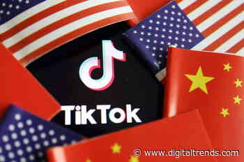 China would rather see TikTok shut down than have Trump force a sale