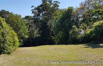 70 Sawtell Road, Toormina is on the market with Raine&Horne Coffs Harbour - News Of The Area