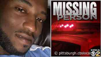 Missing, Endangered 24-Year-Old Found Safe