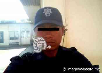 Ex policía de Oluta, uno de los abatidos por Fuerza Civil en Texistepec - Imagen del Golfo
