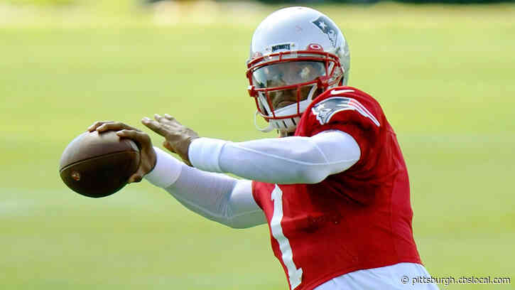 Dolphins-Patriots Preview: Tom Brady's Departure Ushers In A New Era In New England
