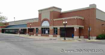 Vacancy of former Schaumburg Town Square Dominick's could end in 2021