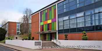 Gymnasium Alfeld: Vier Lehrer in Corona-Quarantäne - www.hildesheimer-allgemeine.de