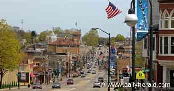 St. Charles, Batavia residents give their town high marks on surveys